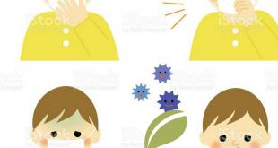 Dầu tràm chữa sổ mũi cho trẻ có hiệu quả không?