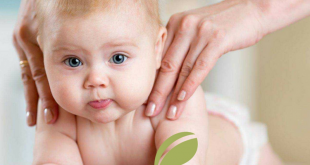 Dùng dầu tràm cho trẻ sơ sinh như thế nào là đúng?