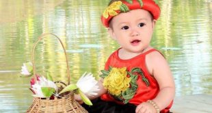 Tại sao cô gái Huế dùng tinh dầu tràm Dagiafa