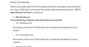 THÔNG-BÁO-CHƯƠNG-TRÌNH-TRI-ÂN-KHÁCH-HÀNG-2019_page-0001-618x800